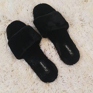 Zigisoho Slippers